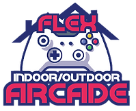 Flex-Indoor-Outdoor-Arcade-Logo_edited_e