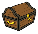 treasure-chest_edited.png