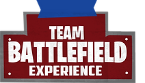 Team Battlefield Experience Logo.png