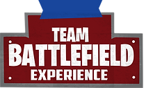 Team Battlefield Experience Logo.png