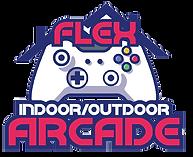 Flex-Indoor-Outdoor-Arcade-Logo.png