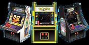 Micro-Players_841d281c-1387-4bda-9ea5-c9