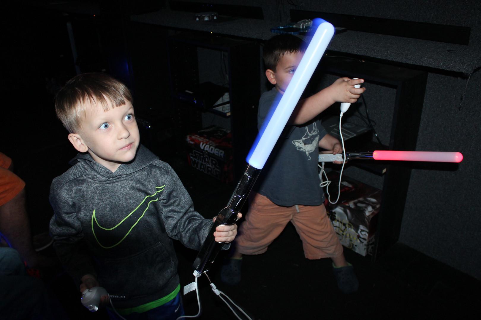Jedi.Fight6.JPG