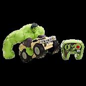 Hulk.RC.png