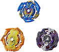 beyblade3.png
