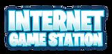 internet-game-station.png