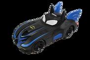 Batmobile.png