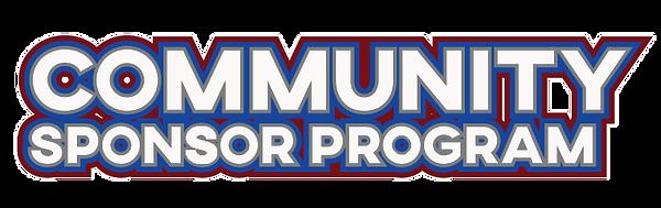 Community.Sponsor.Complete.png