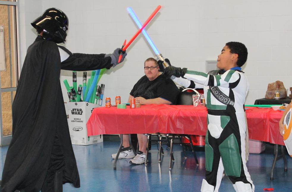 Jedi.Fight1.PNG