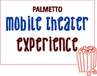 Mobile.Theater.color.png