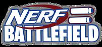 Nerf-Battlefield-Logo.png