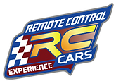 Remote-Control-Car-Experience-Logo.png