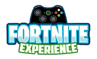 Fortnite-Experience-Logo.png