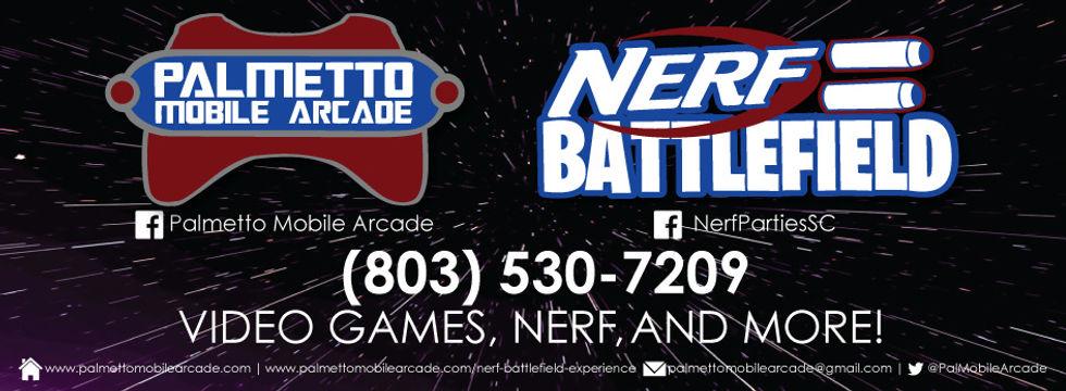 palmetto-mobile-arcade-banner.jpg