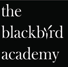 The Blackbird Academy.jpg