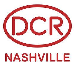 DCR_Logo_RedNash_Vertical_2x.jpg