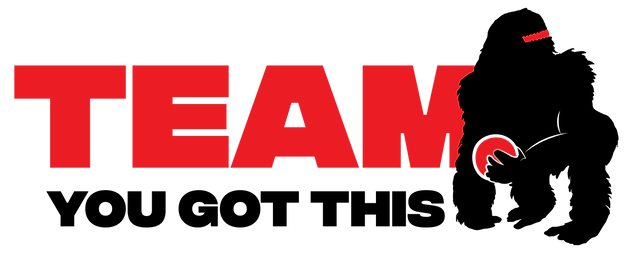 Team You Got This Logo PNG.png