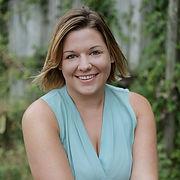 Jess Trindle 2.jpg