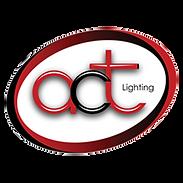 ACT Lighitng Logo.png