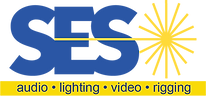 SES Logo _ Current _ Banner.png