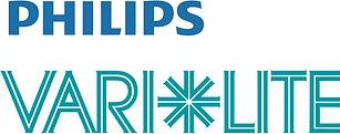 Philips Vari-Lite Logo CMYK.jpg