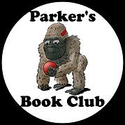 PBC logo.png