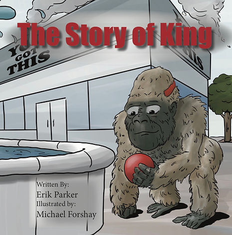 Story of King Cover.jpg