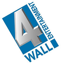 4Wall Logo_Large.jpg