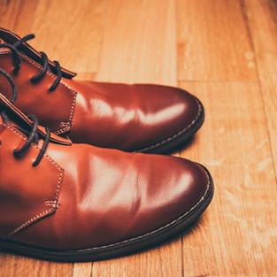 Coronado Shoe Repair