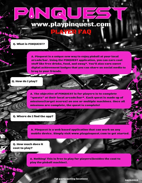 Pinquest Player FAQ (1).png