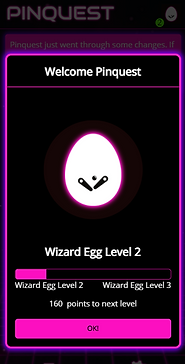 Level up screen.PNG