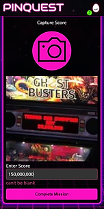 Ghostbusters score upload.PNG