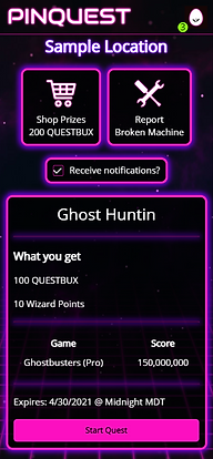Sample location Quest.PNG