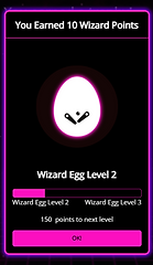 you earned wizard points.PNG