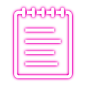 glowing notebook.png