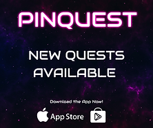 Facebook Post New Quests Available .png
