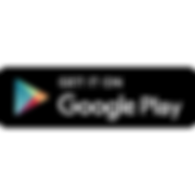 download on google .png
