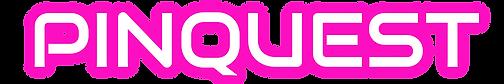 PINQUEST logo.png