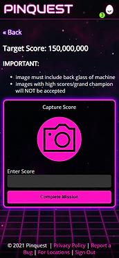Quest Capture Screen.PNG