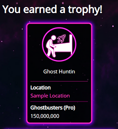 You earned a trophy.PNG