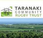 Taranaki%20Rugby%20community%20trust_edi