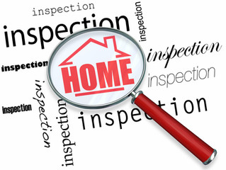 Pre-Listing Home Inspection, good or bad?