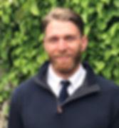 Jeff Petitt Bradenton Home Inspector