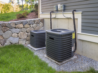 Why Buy an Energy Efficient Air Conditioner?