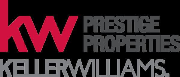 KellerWilliams_PrestigeProperties_Logo_C
