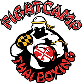 Fight Camp Thai Boxing logofinal.png