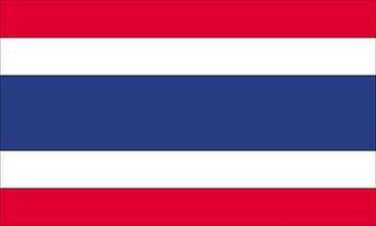 thaiflag333.jpg