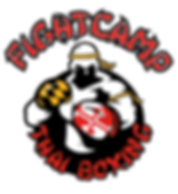 7916-FIGHT-CAMP-APP.png