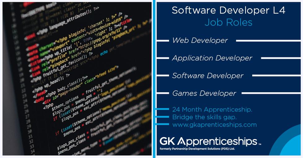 Software Developer Job Role Design.png