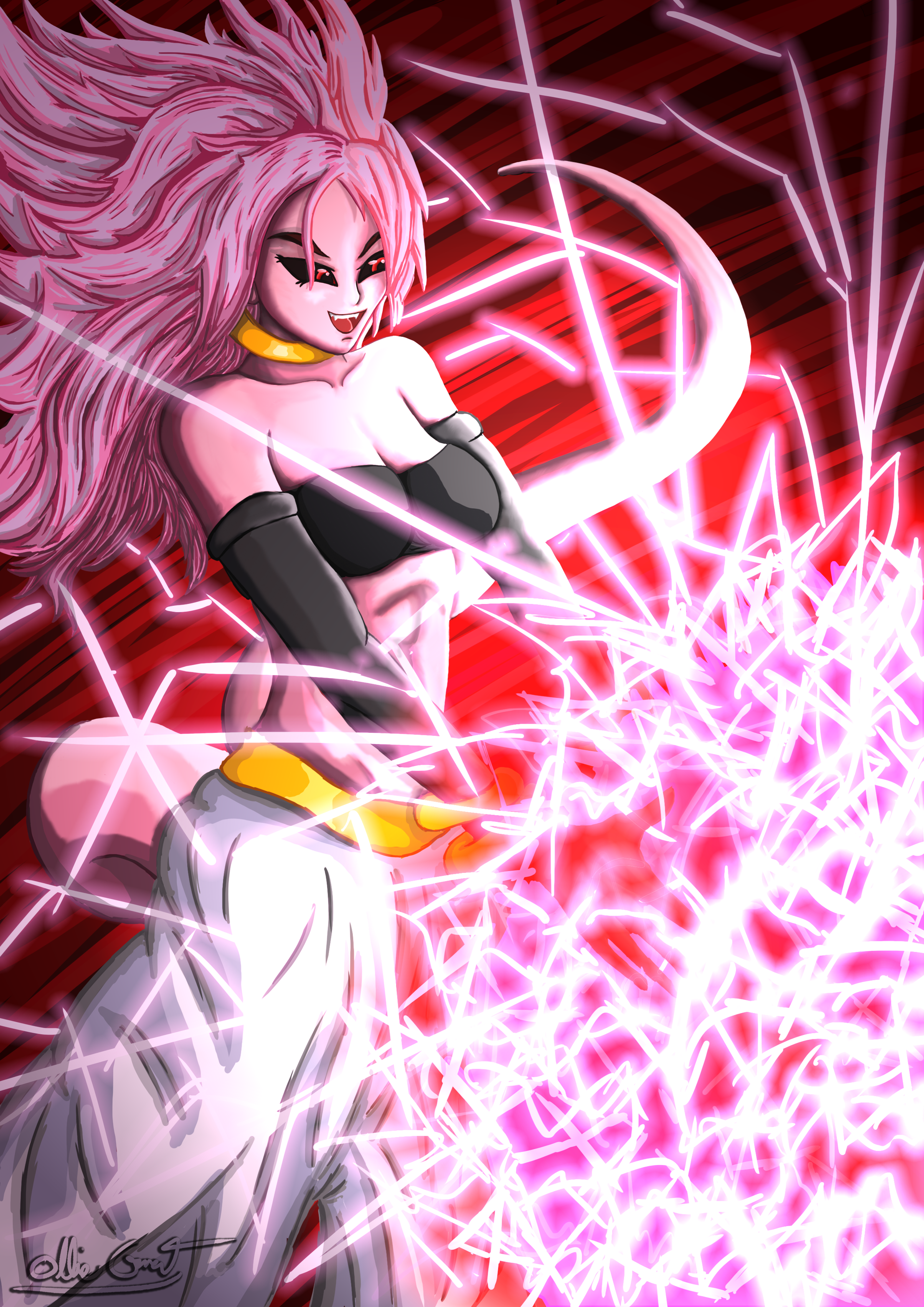 Android 21 Final w_Lighting.png